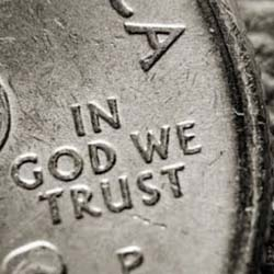 In%20God%20We%20Trust%20motto