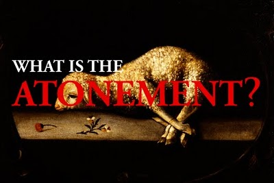 What-is-the-Atonement