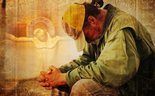 Finding-jesus-in-the-poor
