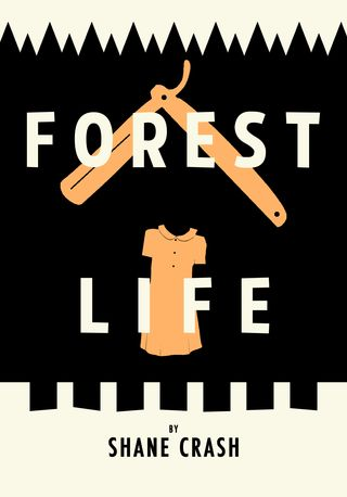 Forest-_life