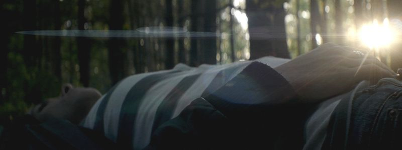 Jen_laying_in_forest