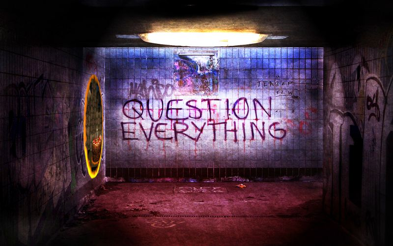 Portal_graffiti_cakes_question_everything_desktop_1680x1050_hd-wallpaper-1106746