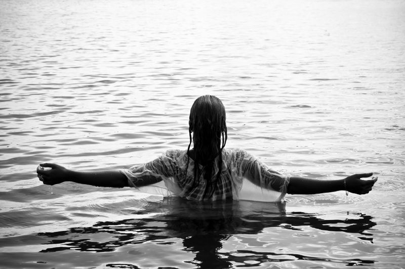 Obehi-Baptism-5