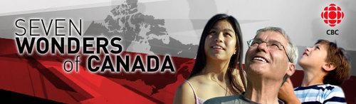 Seven_wonders_of_canada_3