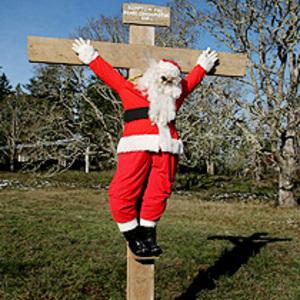 Santa_jesus210_1